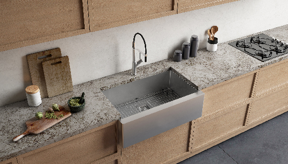 Statement Sinks