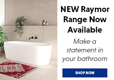 New Raymor Range