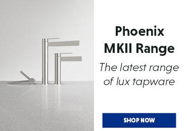 Phoenix Lexi MKII