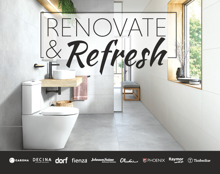 0057-renovate-refresh-b2c1.jpg