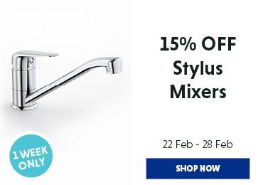 0083-caroma-stylus-mixers.jpg