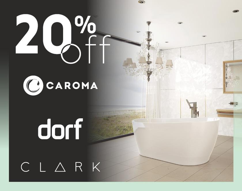 0126-caroma-dorf-clark-b2c1.jpg