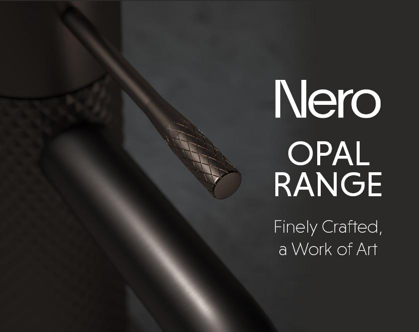 0230-21oct-nero-opal-range-b2c1.jpg
