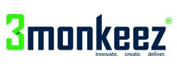 3monkeez-logo-250px-x-100px.jpg