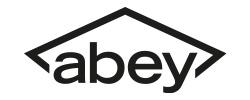 abby-logo.jpg