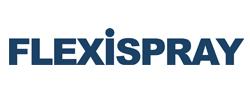 flexispray-250x100.jpg