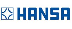 hansa-small.jpg