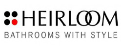heirloom-logo.jpg
