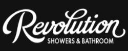 revolution-logo.jpg