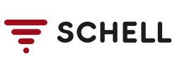 schell-logo.jpg