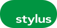 stylus1-logo-apple-green.jpg