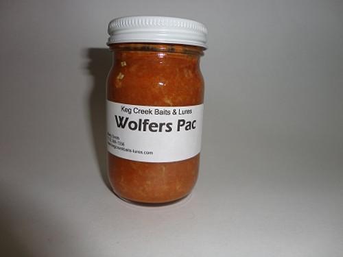 Wolfers Pac