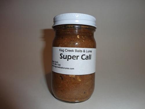 Super Call