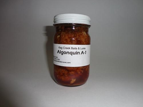 Algonquin A-1