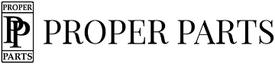 Proper Parts LLC