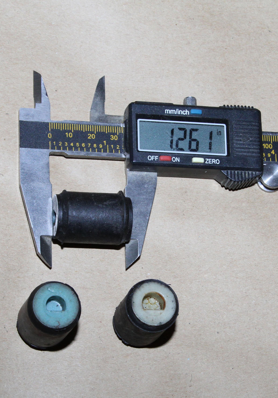 black-rubber-coupler-1-.jpg