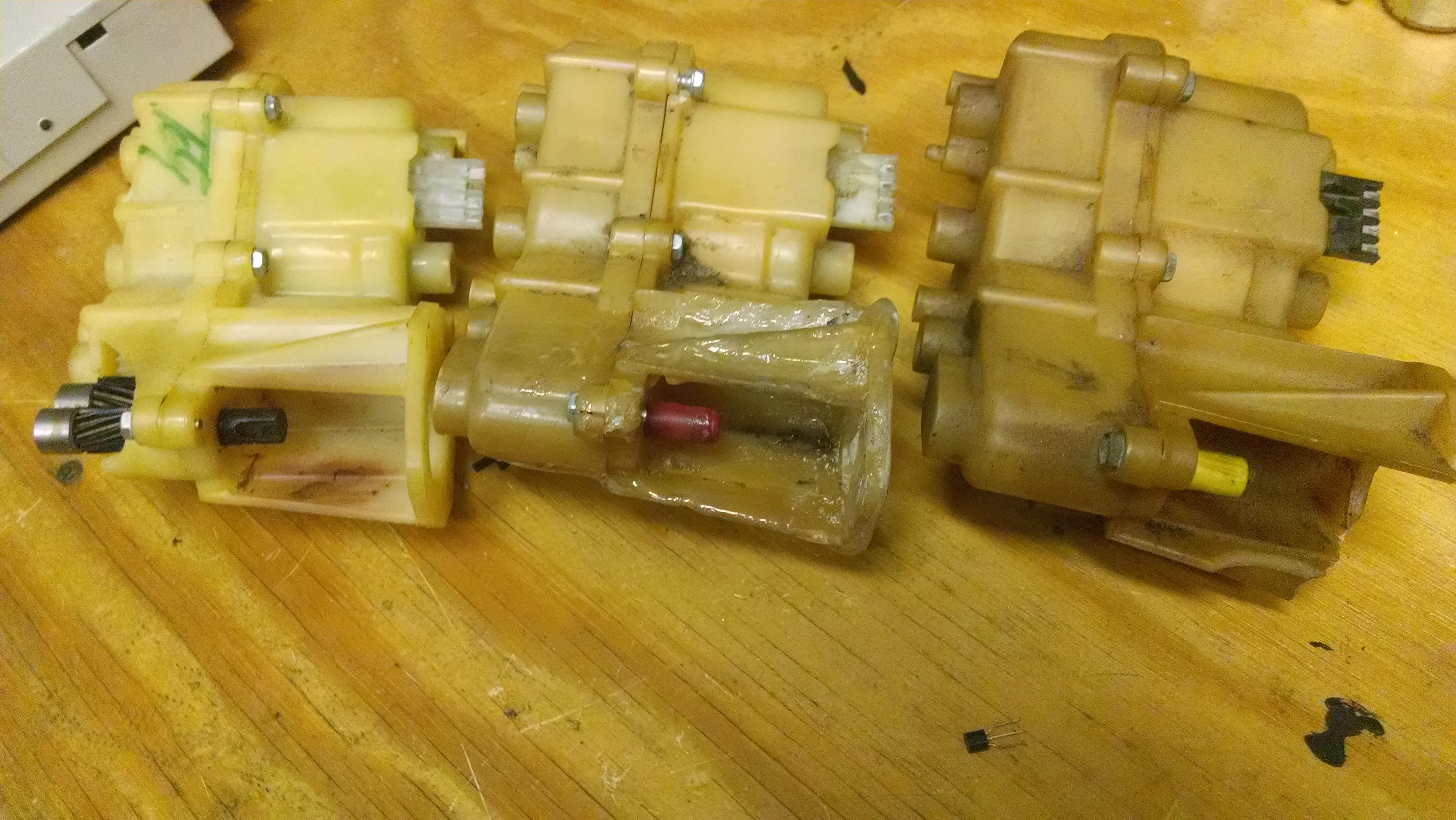 input-shaft-on-seat-transmission-proper-parts-llc.jpg
