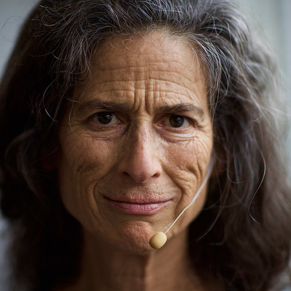 The Art of Aging Gracefully: Issue 3