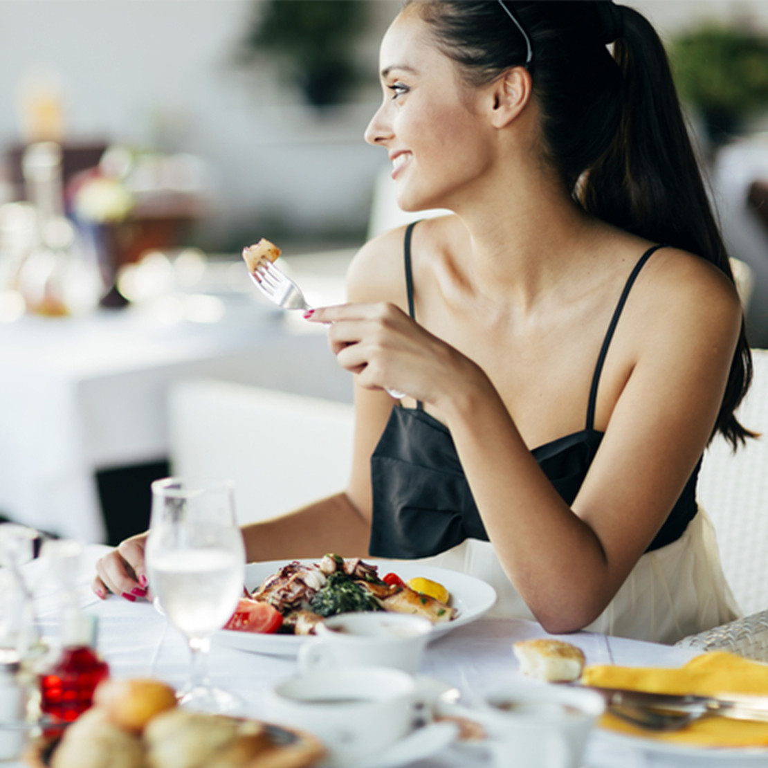 7 Foods You Need to Break Up With