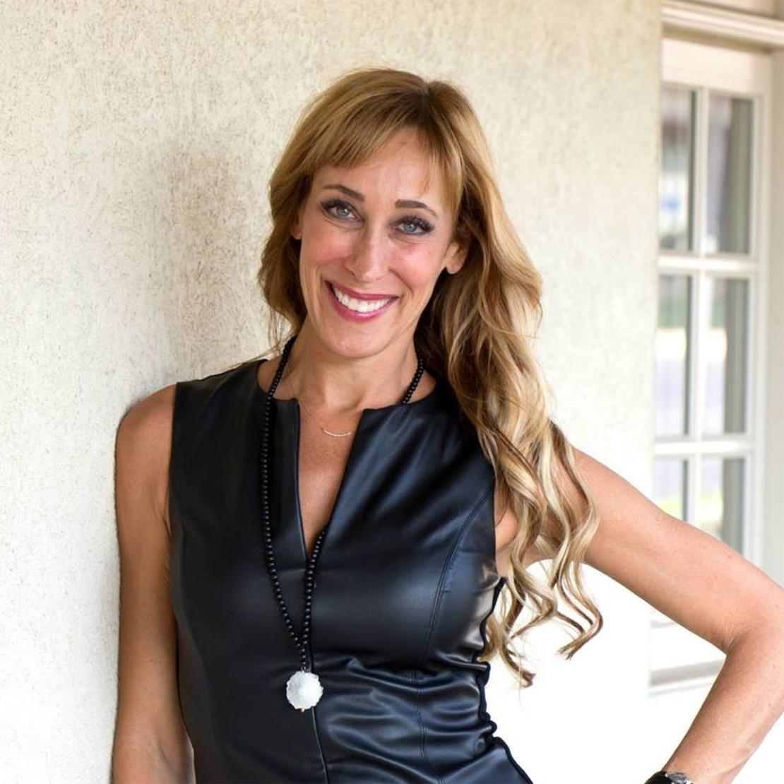 Empowering Women Series: Hayley Hobson