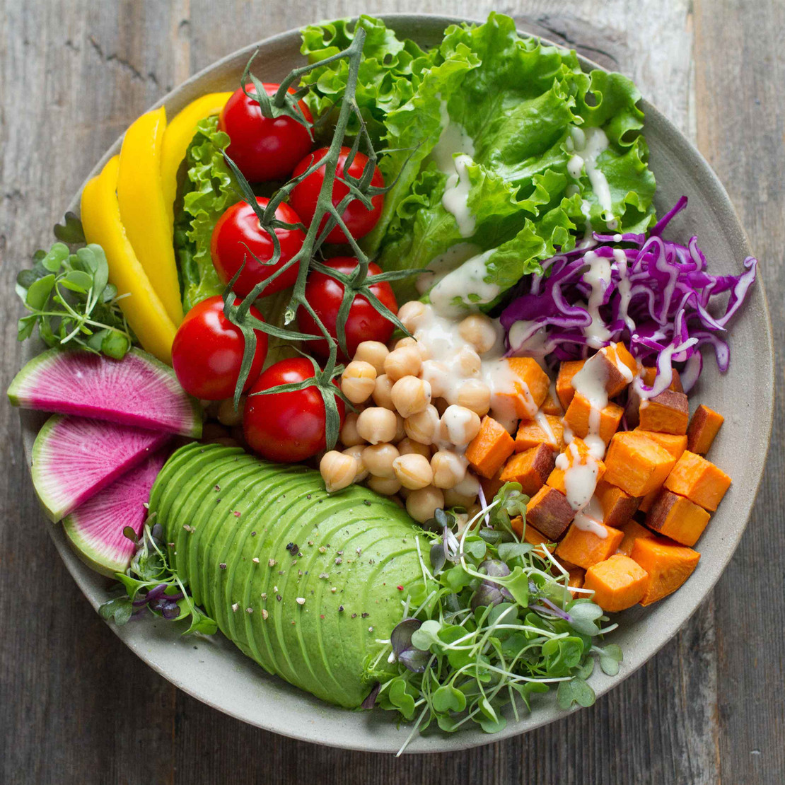 Resources for the Healthy Chef