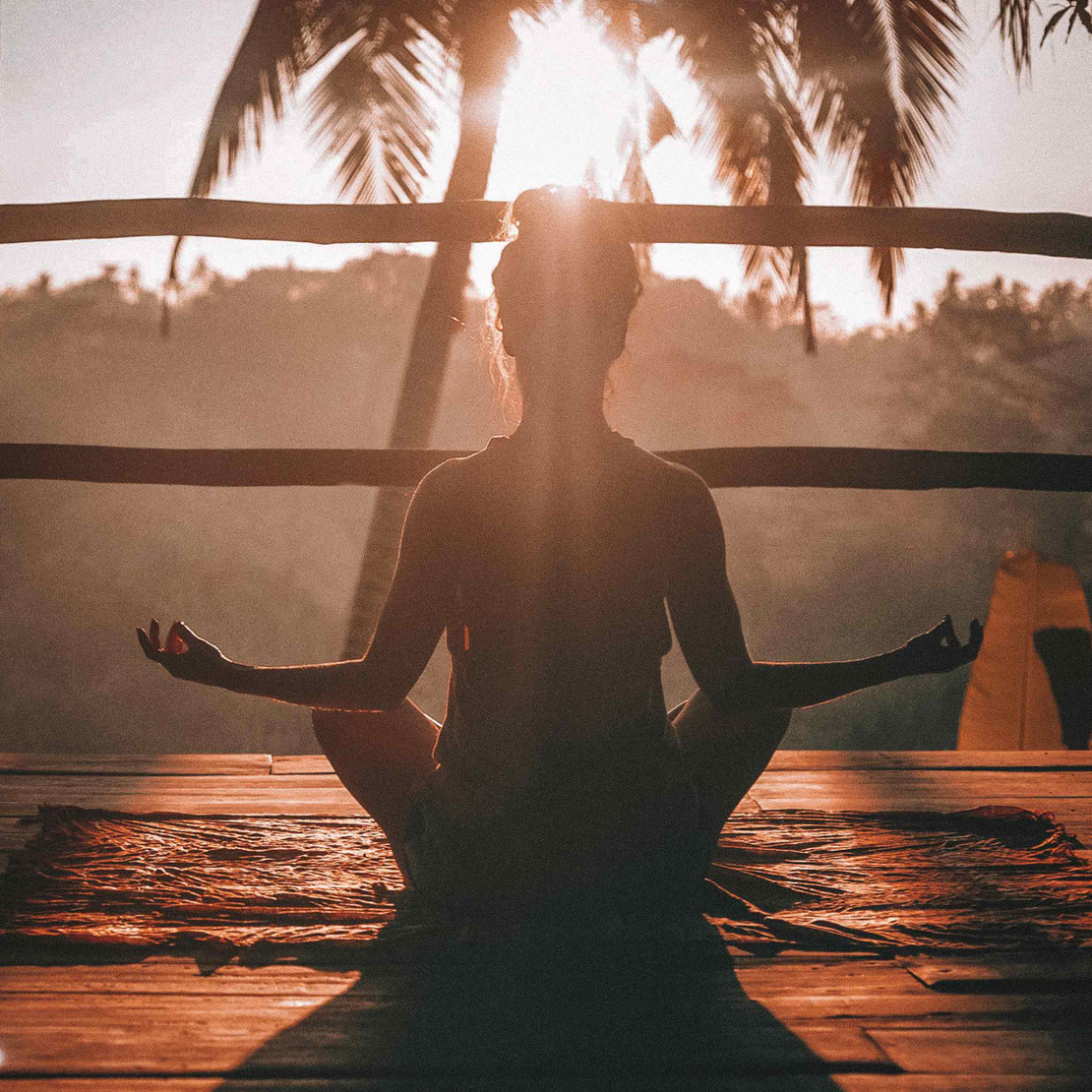 6 Ways to Overcome Stress