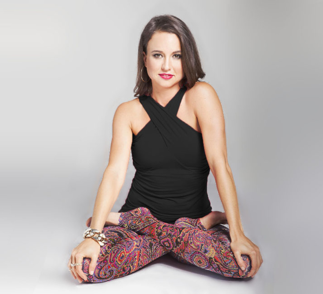 The Ultimate Yogini Gift Guide For Every Woman