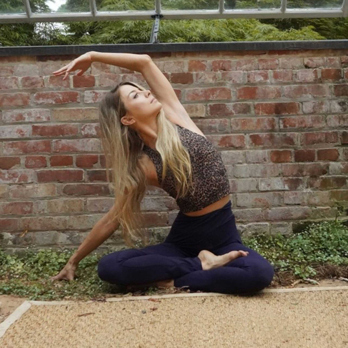 Ayurvedic Tips for a Balanced New Year