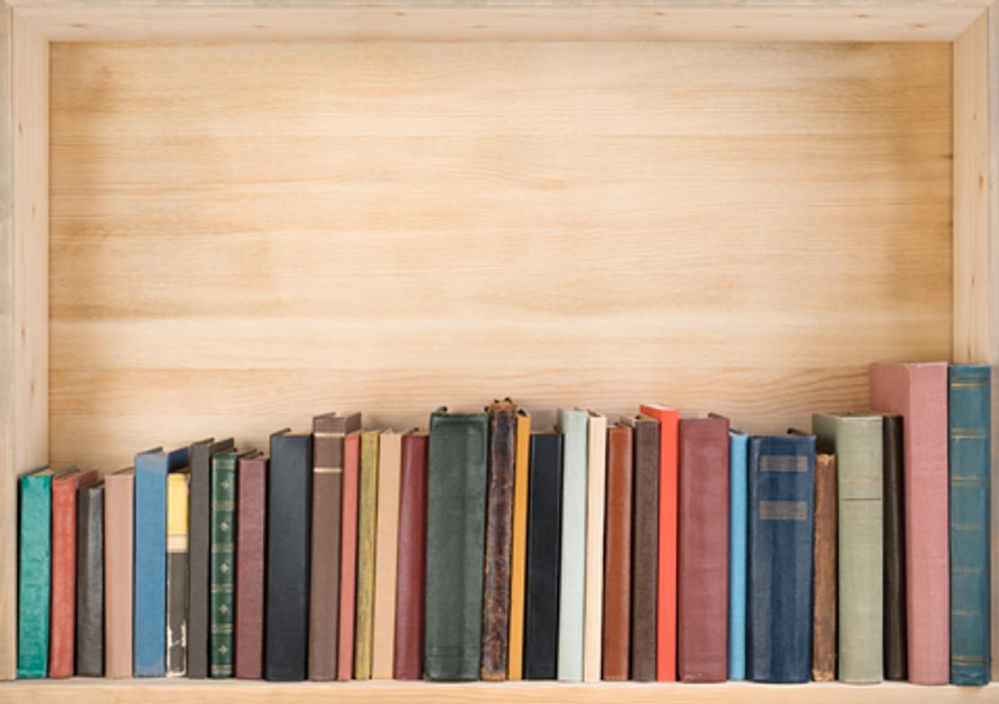 KiraGrace Book Club