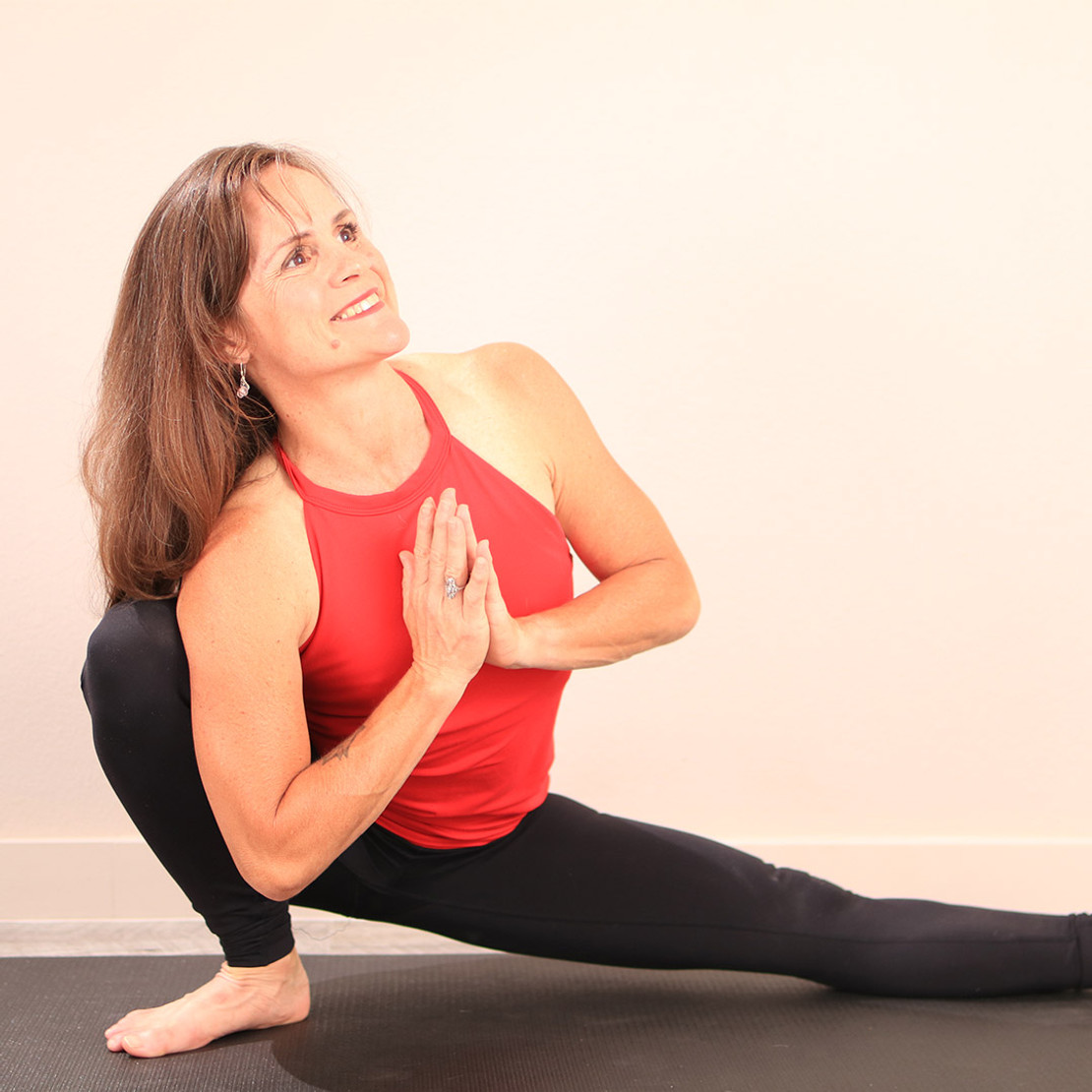 What is Drishti? Developing Concentration