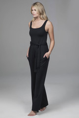 jumpsuit one-piece yoga outfit