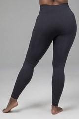 Seamless activewear bottoms