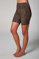leopard short