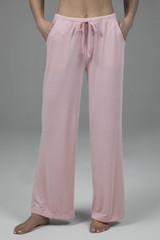 cozy sleepwear pant