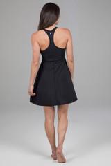 workout dress