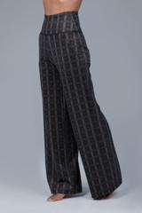 Work Dress Pant Yoga Pant
