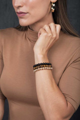 Strength Bracelet Trio FREE Gift with Purchase