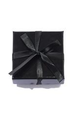 Black Box Gift