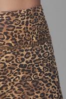 Animal pattern Perfect Leopard Print