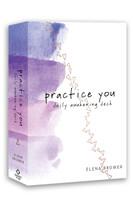 Practice You Daily Awakening Deck