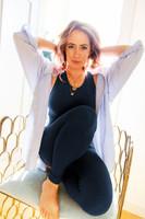 kathryn budig yoga clothes