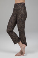 Synergy Premium Fabric Perfect Leopard