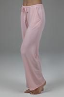 FeatherSoft Sleep Pant (Blossom)