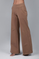 Tan Dress Pant for Work