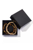 bracelet trio in gift box