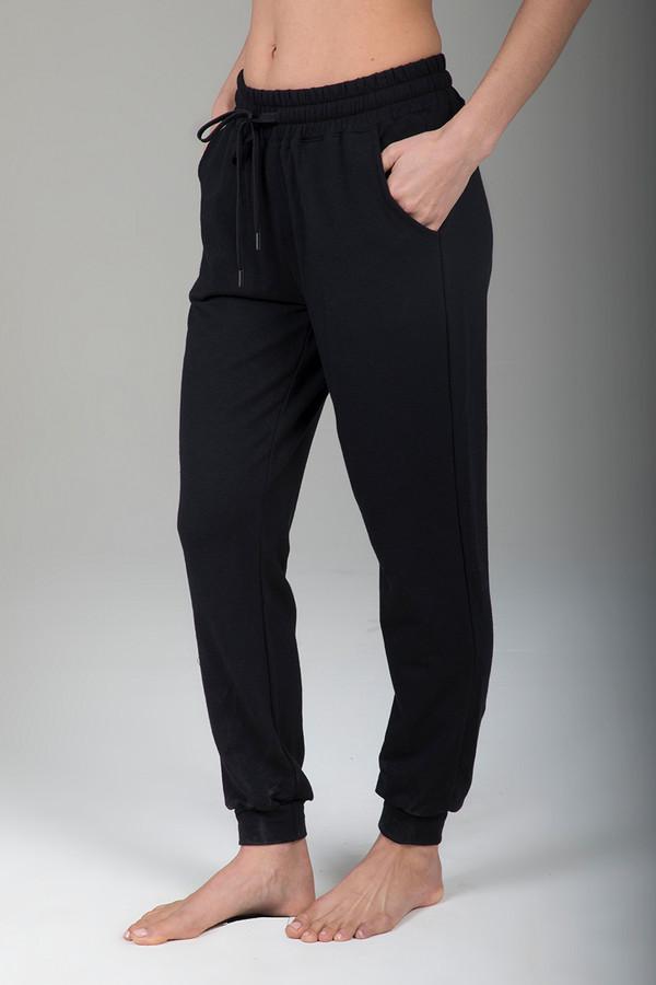 9f64b6af20d95 Black Yoga Joggers & Sweatpants | KiraGrace