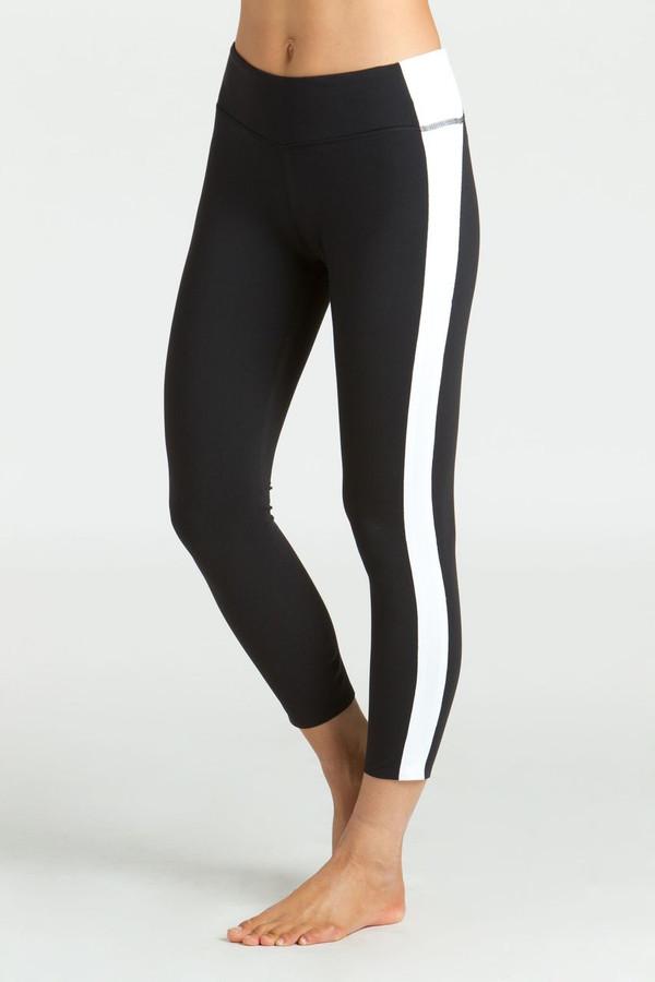KiraGrace Refined Yoga Legging