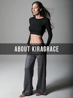 about-kiragrace.jpg
