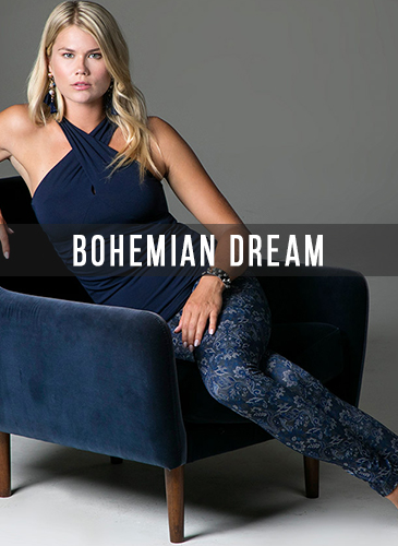 bohemian-dream-collection-cover.jpg