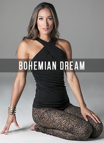 bohemian-dream-kori-lxue.jpg